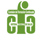 acreditaciones_cfc
